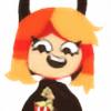 DiamondMuffins's avatar