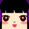 diamondnatachan's avatar