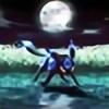 DiamondOcelot6's avatar