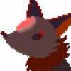 DiamondPhoenixArt's avatar