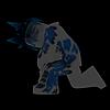 DiamondPolarbear's avatar
