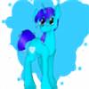 DiamondPonyArt's avatar