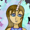 DiamondQueen1011's avatar