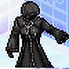 DiamondRaid's avatar