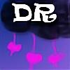 DiamondRaider's avatar