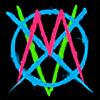 Diamondrose2003's avatar
