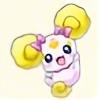 DiamondRosebud98's avatar