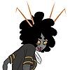 Diamonds-For-Days's avatar