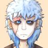 Diamonds-Universe's avatar