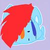 DiamondsCoolade's avatar