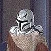DiamondSkull073's avatar