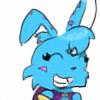 Diamondskull1000's avatar