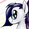 DiamondSkyPony's avatar
