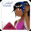 DiamondSongBrony63's avatar