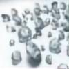 diamondsplz's avatar
