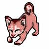 DiamondStace's avatar