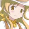 Diamondswag12's avatar