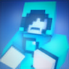 DiamondSwordDS's avatar