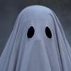 DiamondTank's avatar