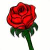 DiamondThehedghog's avatar