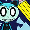 DiamondTheMonster's avatar