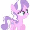 DiamondTiara666's avatar