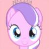 diamondtiarahappyplz's avatar