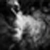 Diamondus's avatar