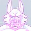 DiamondWerewolfArt's avatar