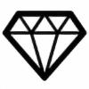 DiamondWhoWearsPrada's avatar