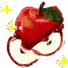 DiamondWings's avatar