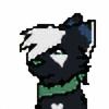 Diamondwolf50's avatar