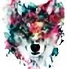 diamondwolf640's avatar