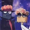 DiamondWolfGirl989's avatar