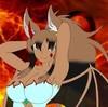 Diamondwolfneko's avatar