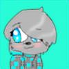 DiamondWolfy's avatar