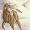 DiamondXRanch's avatar
