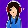 DiamondzGirl536's avatar
