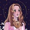 diamonica's avatar