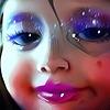DiamoundFlower's avatar