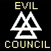 Dian3's avatar