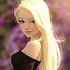 diana-305's avatar