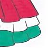 diana-a12's avatar
