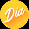 Diana-GY's avatar