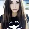 Diana-Melison's avatar