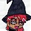 Diana-Midina's avatar