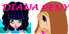 Diana-Peny-Fan-Club