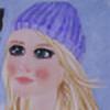 diana-tambourgi's avatar