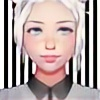 Diana-The-Russian's avatar