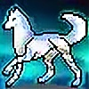 diana-wolf's avatar